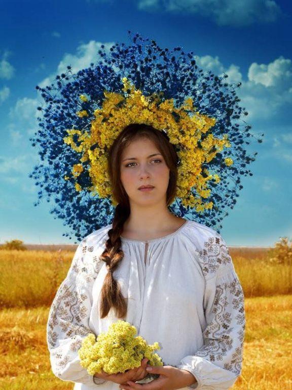 Оригінальні привітання з Днем захисника Вітчизни українською